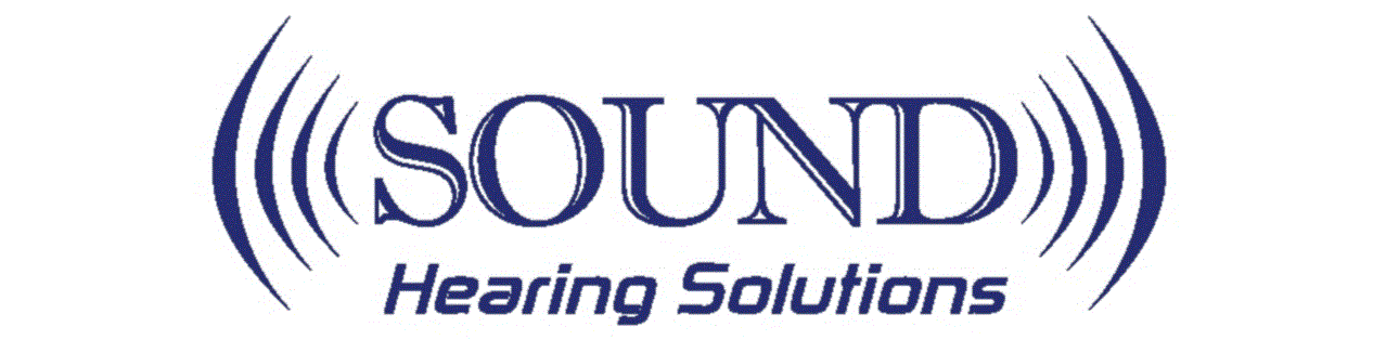 Sound Hearing Solutions - Dr. Kristi Conner